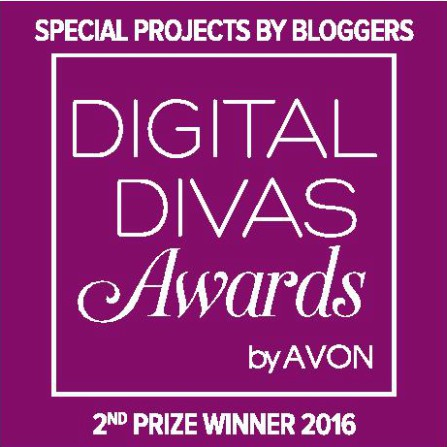 Digital-Diva-Badge